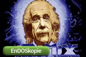 EnDOSkopie – Atomix