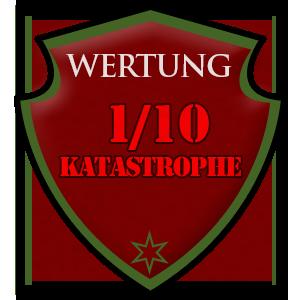wertung01