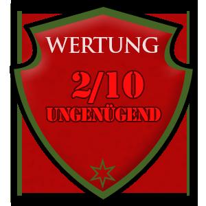 wertung02