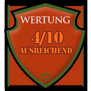 wertung04