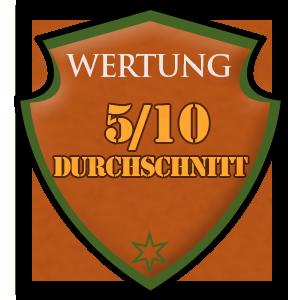 wertung05