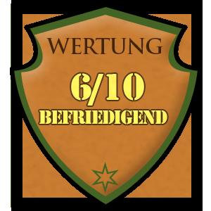 wertung06