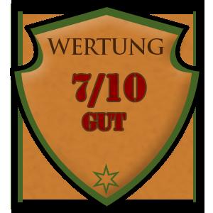 wertung07