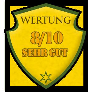 wertung08