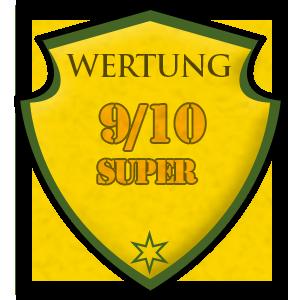 wertung09
