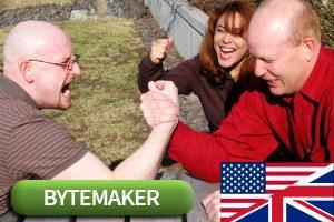 ByteMaker Challenge 016-n0v (en)