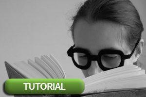 Schöner programmieren Teil 3 – Ressourcen und Kommentare