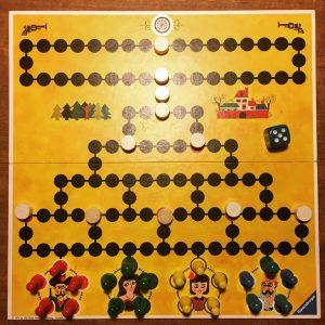 glueck-gamedesign04