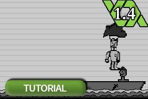 Skipper – Ein Spiel mit vielen Zufallselementen