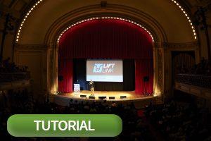 Eigene Spiele Präsentieren Teil 2 – GIF-Animationen