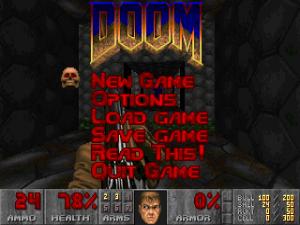 Doom1_001