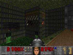 Doom1_004