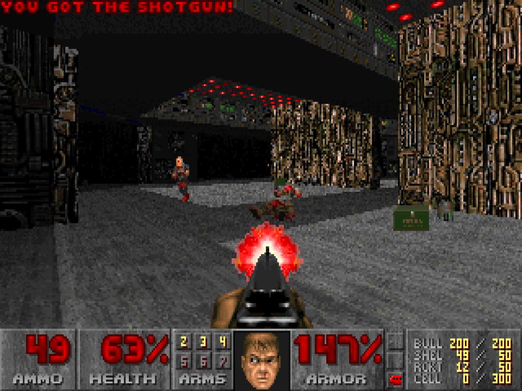 Doom1_007