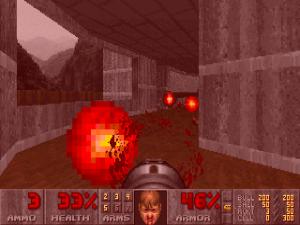 Doom1_010