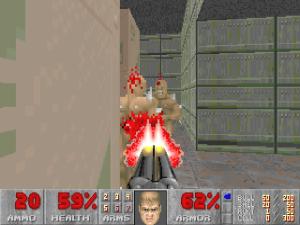Doom2_002