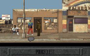 Police-Quest-4-Open-Season