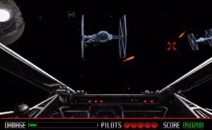 Star-Wars-Rebel-Assault
