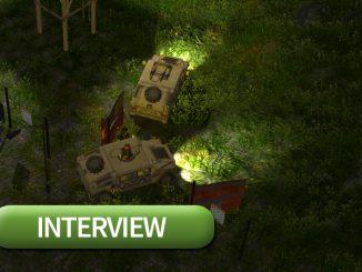 Interview mit Sven Rahn